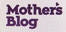 https://www.mothersblog.gr/news/story/55652/trianta-xexoristes-fotografies-didymon-apo-tis-pio-omorfes-poy-exete-dei