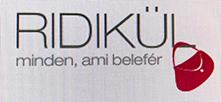 https://www.ridikul.hu/stilus/cikk/2018/03/19/edes-babafotok-ujszulottek-a-mandalak-kozepebe-helyezve-galeria/